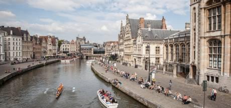 Het leven in Gent wordt komende jaren duurder. Wie zal het voelen?