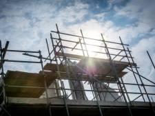 Politiek Vijfheerenlanden: 'Geef nieuwbouw in dorpen voorrang'