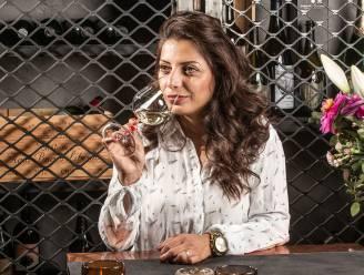 """""""Haal je er maar 3 à 4 aroma's uit, dan gaat het om eenvoudige wijn die nooit meer dan 8 euro mag kosten"""": word zelf sommelier met Sepideh"""