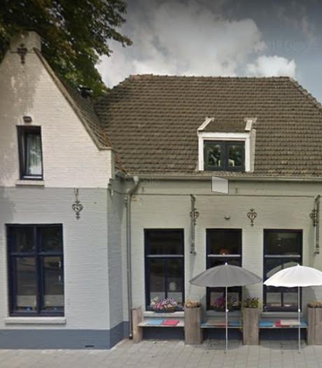 Nieuwe hoop op schadevergoeding voor Rosmalens restaurant Casa Don Arroyo