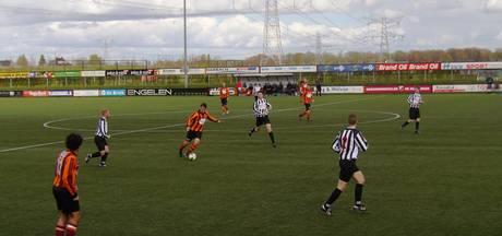 FC Zutphen wint IJsselderby van De Hoven