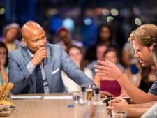 RTL 4 onder vuur door deskundigen: 'Waarom zet je StukTV niet in?'