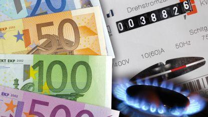 Getest: is het voordeliger om voor gas en elektriciteit dezelfde leverancier af te nemen?