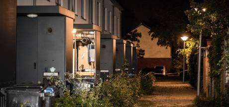 'Politie had infiltrant in Arnhemse groep die aanslag wilde plegen'