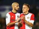 Aanknopingspunten bij Feyenoord voor Klassieker, het heeft er veel van weg