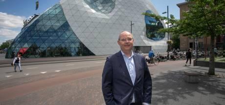 Lichte stijging woonlasten in Eindhoven volgend jaar