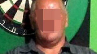 Verdachte 26 jaar oude moord blijft in de cel