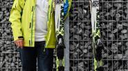 Skiër Philip (26) scoort zilver op Special Olympics