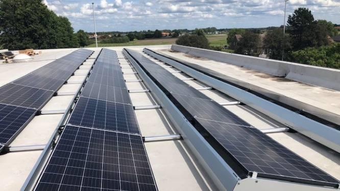 Campina Energie zoekt geld voor toekomstige projecten van hernieuwbare energie