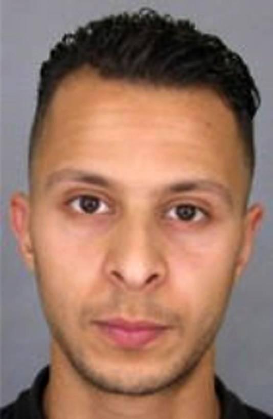 Naar Salah Abdeslam wordt nog gezocht.
