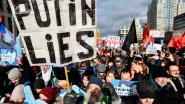 Russische burgers kunnen digitaal straks niet meer de grens over