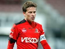 Aanvoerders zijn klaar voor de derby: 'Eindhoven is braver, Helmond rauwer'