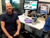 Deze 46-jarige man uit Zwolle is de hoogste Nederlander bij Google