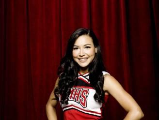"""'Glee'-actrice Naya Rivera verdwijnt tijdens mysterieuze boottocht met zoontje: """"Mama kwam niet terug"""""""