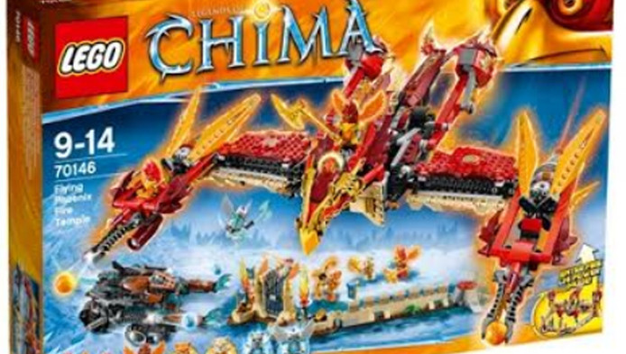 ChimaFamille Lego Boîte Saint Nicolas Une ApprocheGagnez De 8XwNn0OkPZ