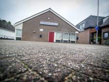 Gemeente weigert extra kosten dorpshuis Alphen te dragen