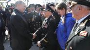 Rusland zet nucleaire bommenwerpers op de Krim