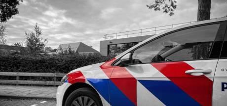 Politie pakt 47-jarige Marokkaanse 'insluiper' op in Zwijndrecht