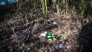 Sluikstorten neemt toe na sluiting recyclageparken