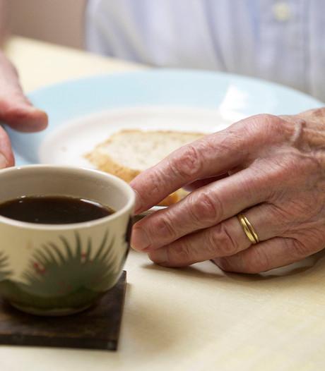 Helmond krijgt lening voor ouderen die niet naar bejaardenhuis willen