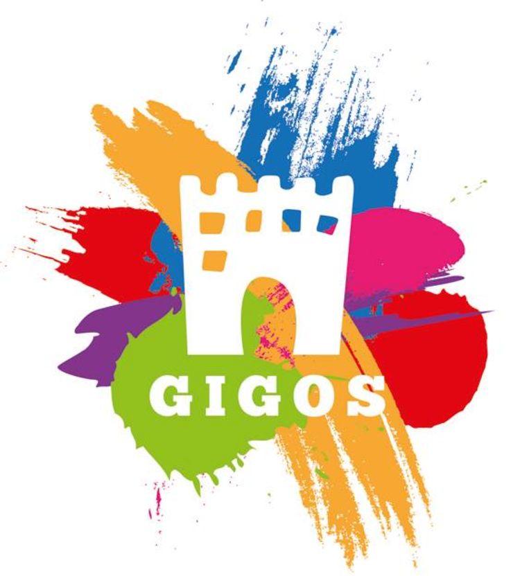 Gigos