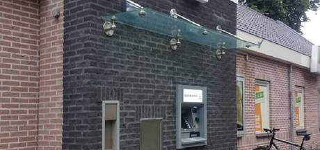 Verdachten van plofkraak Friesland opgepakt in Staphorst