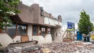 Hotel-restaurant De Rantere in Oudenaarde wijkt voor appartementen