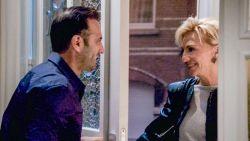 Oude bekende staat voor de deur in 'Familie': Marie-Rose is back!