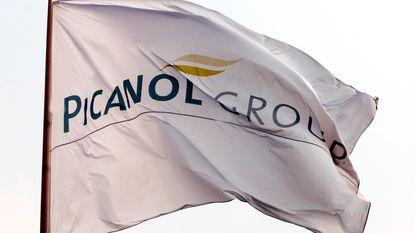 Picanol investeert twaalf miljoen euro in Ieper