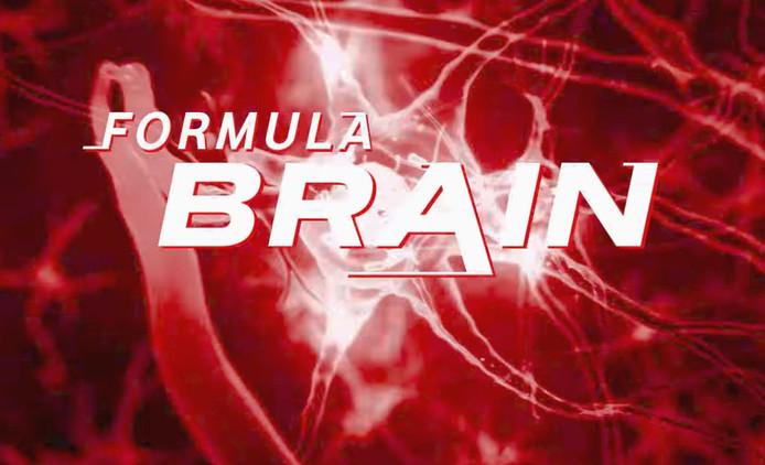 Kan je een raceauto op afstand besturen met je hersenen?