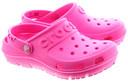 De originele Crocs