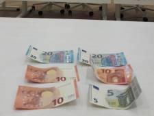 Wageningen verdeeld over teruggave van 75 euro Vitens-heffing
