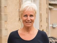 Huisvriendin Caroline van Chateau Meiland: 'Media blazen burn-out op'