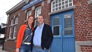 Wie heeft foto's van het vroegere station van Wervik?