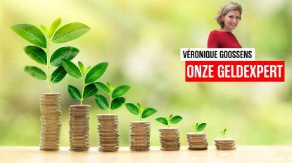 Je spaargeld investeren in duurzame beleggingen? Onze bankexperte legt uit hoe dat werkt