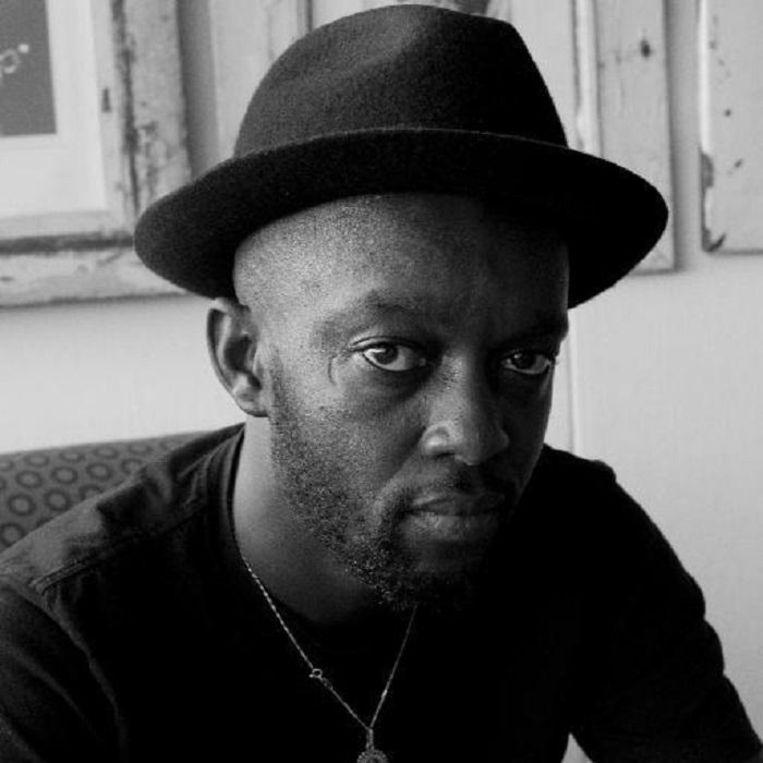 Percy Mabandu Beeld uitgever
