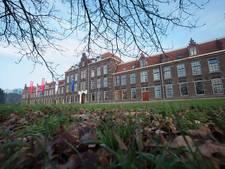 Jongeren Orkest Nederland na Duitsland en Italië ook naar Ede