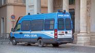 Italiaanse politie pakt meer dan 100 verdachte maffiosi op