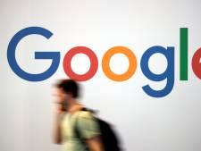'Nieuwe Europese megaboete voor Google wegens verplichte apps'