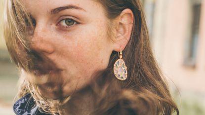 Fit- & gezondupdate: anticonceptie in je oorbellen in de maak en andere nieuwtjes