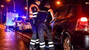 Twee bestuurders positief op drugs tijdens controles