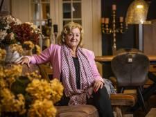 Gea Schrameijer, de vrouw die Nederland aan het teak bracht, zet punt achter een leven lang ondernemen