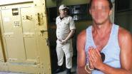 """""""Kakkerlakken en wormen eten"""": zo ziet het leven in een Thaise gevangenis eruit"""
