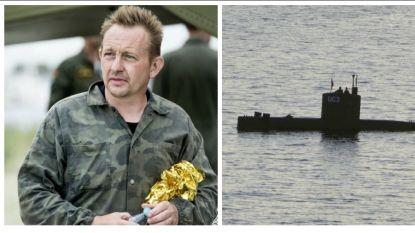 Uitvinder Madsen riskeert levenslang voor 'duikbootmoord'