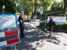 Een coronakermis, zo ziet dat eruit in Zutphen: 'Geweldig dat er weer wat te doen is'