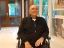 Ton Bannink (84) is gisteravond in Twello geïnstalleerd als raadslid voor Gemeente Belangen. Hij is trots dat hij zich het oudste raadslid van Nederland mag noemen.