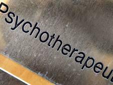 'List' nodig om therapeut in rechtszaal te krijgen