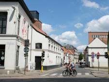 Werken Boomgaardstraat lopen drie weken vertraging op