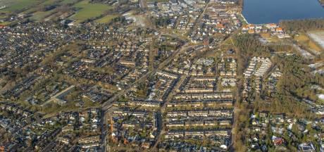 Aantrekkelijk wonen kan in Waalre en Best, Helmond minder populair