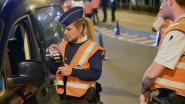 180 per uur op E40 en 2,37 promille in bloed: BMW-bestuurder moet rijbewijs meteen voor twee weken inleveren
